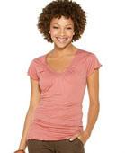fashion clothing t-shirt