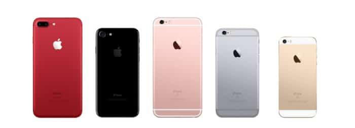 ช่วงเวลา ซื้อ iPhone 11 ได้ ในราคาถูกสุด