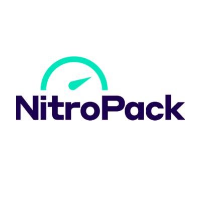 nitropack เร่งความเร็วให้เว็บ